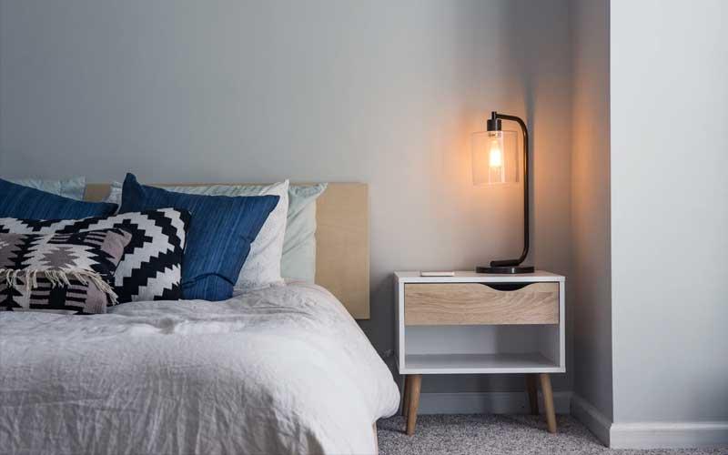 ᐅ Elektrosmog Im Schlafzimmer Verhindern 5 Nachhaltige Tipps